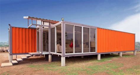 design milk shipping containers 12 homes made from shipping containers design milk