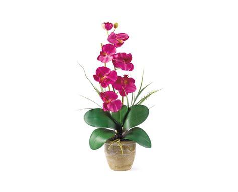 come fare fiori finti composizioni di fiori artificiali composizioni di fiori