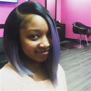what hairstyle is best for the weave or braids 27 bob weave haircut ideas designs hairstyles design