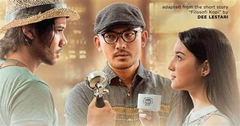 download film indonesia filosofi kopi download film filosofi kopi 2015 download indonesia