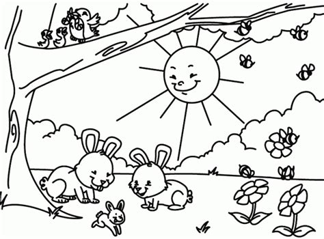 coloring pages morning mythical morning coloring pages coloring pages