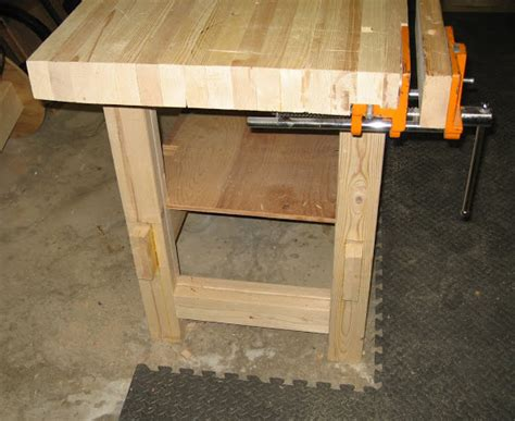 2x4 work bench woodwork 2x4 woodworking bench pdf plans