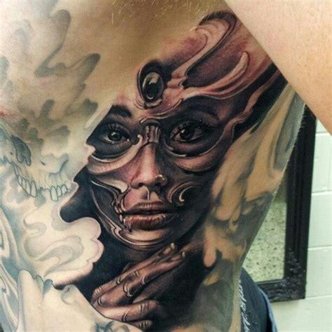 henna tattoo amman jordan tattoo by matt jordan inked pinterest jordans and