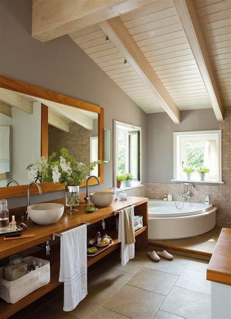 custom badezimmer eitelkeiten ideen ein katalog unendlich vieler ideen