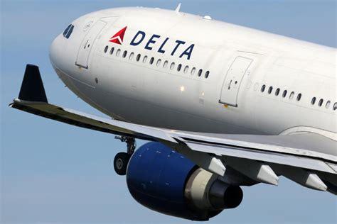 delta air lines focus city strategy spotlight on boston jetblue capa