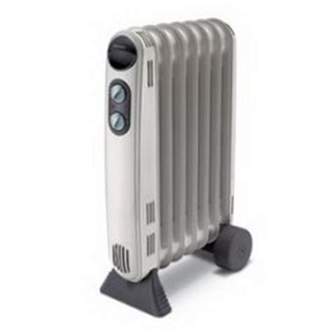 Types Of Electric Heaters by Types Of Electric Heaters Electric Heaters