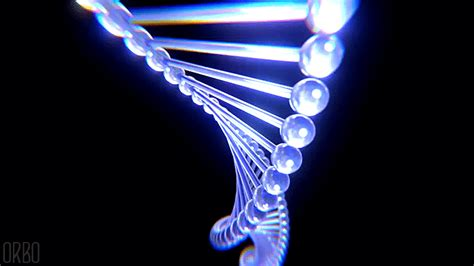 pin dna download power point backgrounds free hd on pinterest