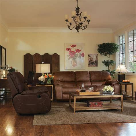 flexsteel grandview sofa latitudes grandview reclining sofa with plush pillowed