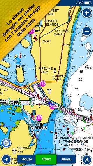 navionics boating app navionics boating si abbina a sonarphone e trasforma