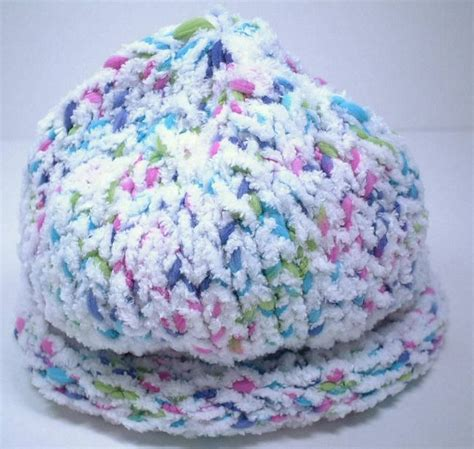 free knitting pattern childs hat free knitting pattern simple child hat