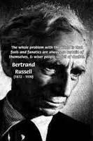 Great Philosophers Ayer twentieth 20th century philosophy quotes pictures camus