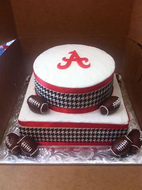 Best 25  Alabama grooms cake ideas on Pinterest   Groom
