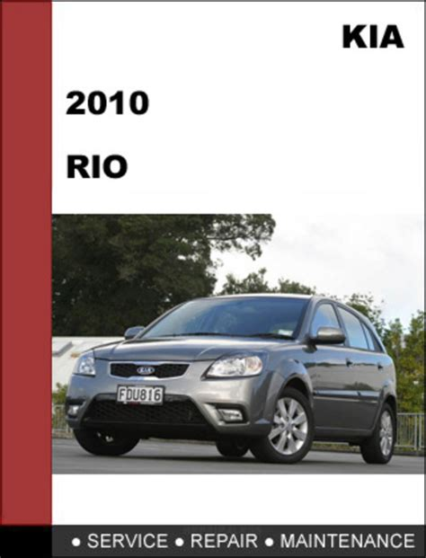 2011 kia rio manual free download kia rio 2011 repair service manual servicemanualsrepair