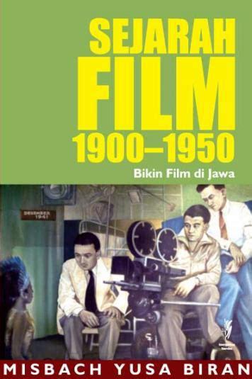 film indonesia tahun 2000an daftar film komedi tahun 2000 apexwallpapers com