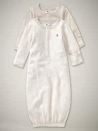 Baby Gap Gift Card - baby clothes bundler s and sleep sac s on pinterest baby gap gif
