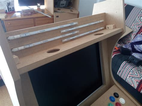 raspberry pi dioder an ikea dioder with the raspberry pi turn it into an ambilight retropie forum