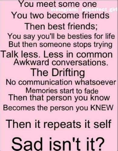 Best Friend Quotes For Instagram by Best Friend Quotes For Instagram Quotesgram