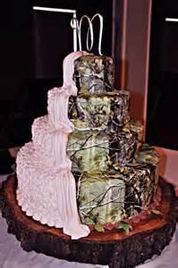 rrealtree camo wedding cake you like pink i like camo realtreecamo camowedding camo