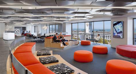 best interior design aecom best interior designers