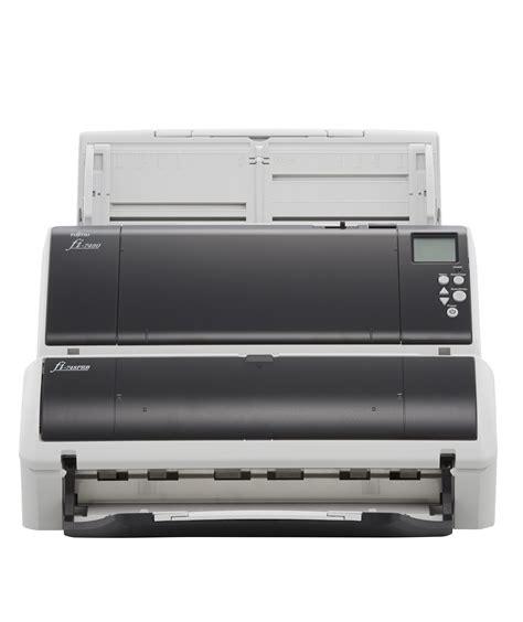 Fujitsu Scanner Fi 7480 terc fujitsu fi 7480
