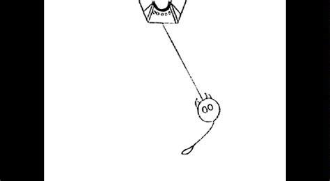 pendulum stops swinging animation exercise swinging pendulum youtube