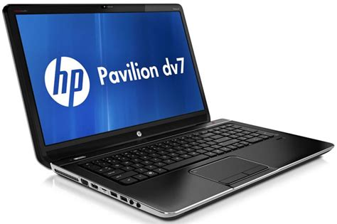 Hp Asus C4 teknosa kanyal箟 laptoplar laptop laptop fiyatlar箟