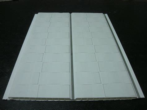 china pvc ceiling panel and wall panel photos pictures