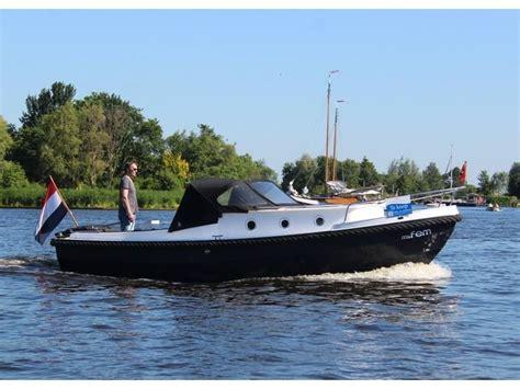 wartenster vlet vlet kaufen in niederlande boats