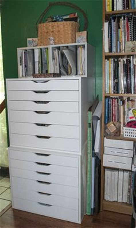storage ideas for rubber sts 1000 images about craft room ideas on craft