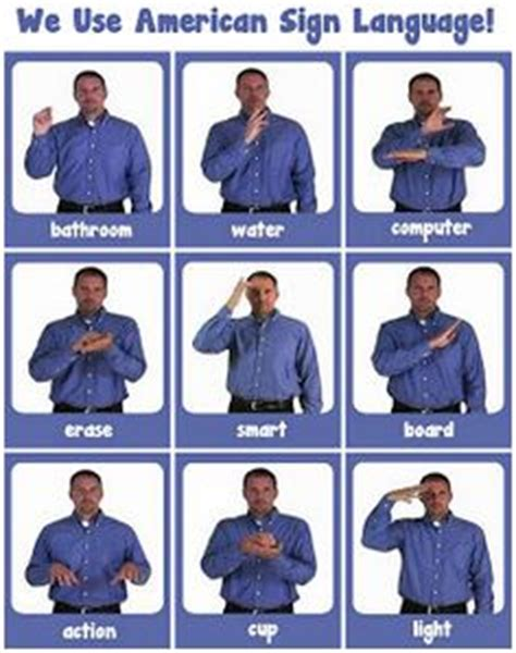how to say bathroom in sign language 1000 images about american sign language on pinterest american sign language sign language