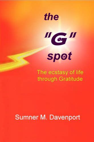 Book Review The Spot By Bank by Book Review The G Spot The Ecstasy Of Through