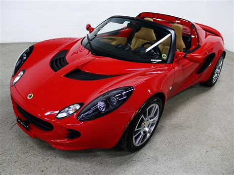 service repair manual free download 2009 lotus elise electronic valve timing service manual 2009 lotus elise headlights manual 2009 lotus elise yellow convertible used