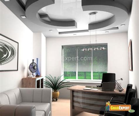 pop for home pop ceiling designs latest pop ceiling designs ceiling