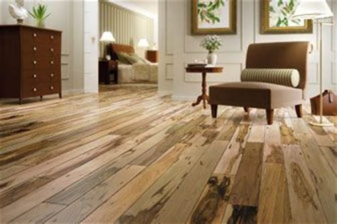Multi Color Wood Floor by Beautiful Smooth And The O Jays On