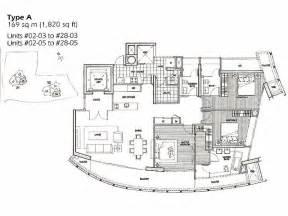 manhattan apartment floor plans manhattan house floor plans manhattan floor plans friv