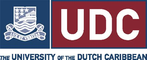 Udc Mba by Executive Mba In Sports Management Sportnetwerk
