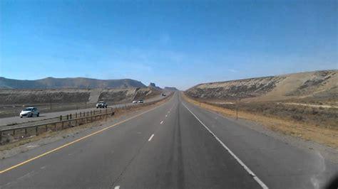 Wyoming Maxy rock springs wyoming