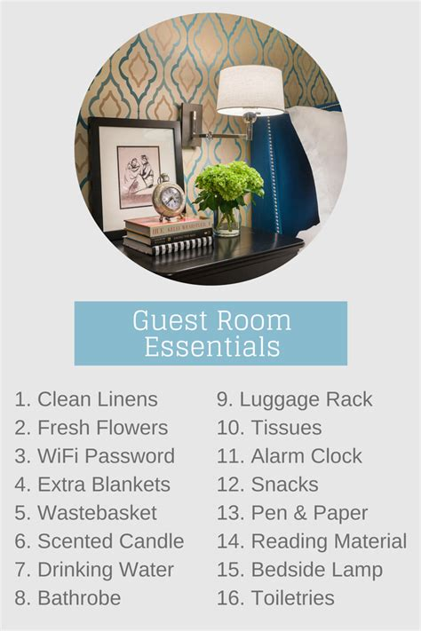 home essentials checklist home essentials checklist your checklist of