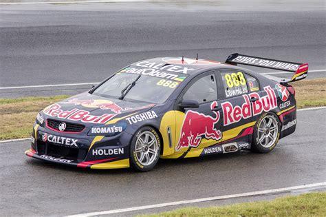 File:Craig Lowndes in Red Bull Racing Australia car 888