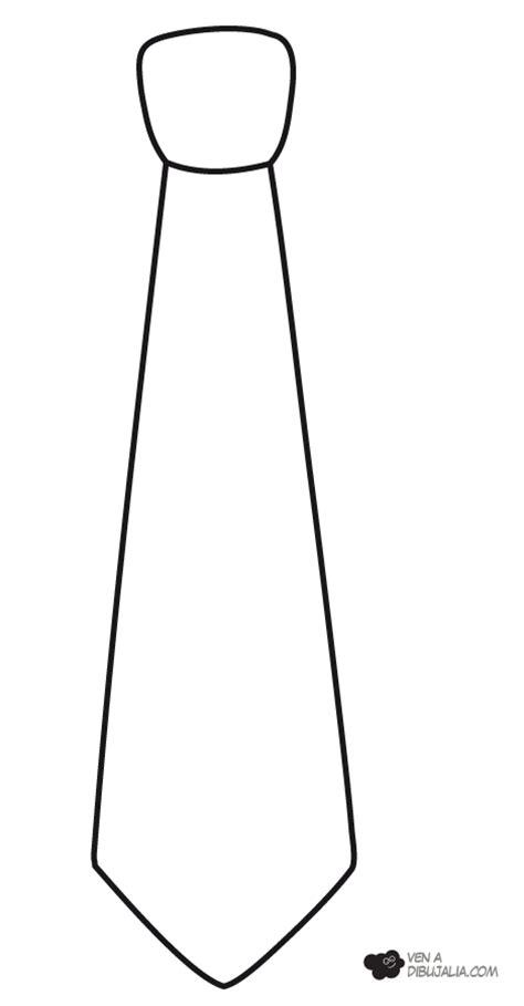 corbata colores dibujalia dibujos para colorear eventos corbata para colorear apexwallpapers com