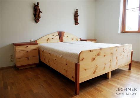 schlafen zimmer möbel schlafzimmer kasten zu verschenken kleines schlafzimmer