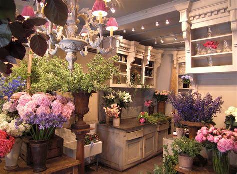 about us flower arrangements from top florist