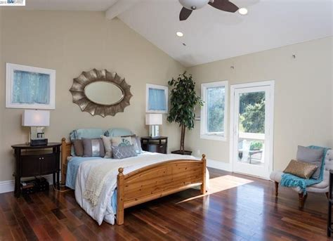 beige bedroom bedroom paint colors  ideas   sleep bob vila