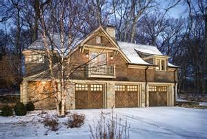 garages with living quarters above pin by amy amidon on dream home pinterest