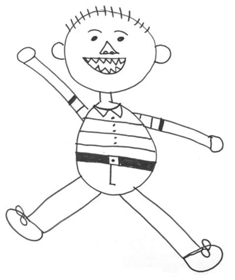 no david by david shannon coloring pages coloring pages