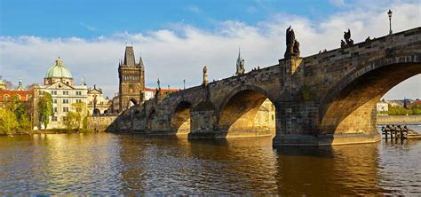 prague the best of prague for stay travel books prague holidays 2017 city breaks to prague easyjet