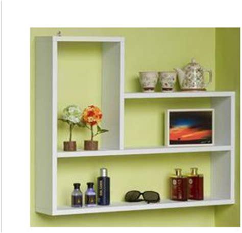 decorative tv wall cabinet tv backdrop decorative wall rack shelf wall cabinet