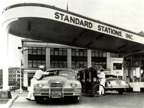 Station Background Check 182 Best Gas Station Memories Car Dealership S Images On Car Advertising