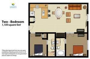 gile hill affordable rentals 2 bedroom floorplan 2 bedroom tiny house single floor plans 2 bedrooms apartment floor
