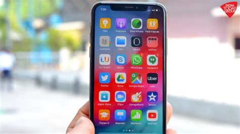 apple iphone xs vs pixel 3 xl 2 top phones one is best for some while other best